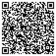QR code with Hurley Gas Co contacts