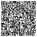 QR code with T A B Electric Inc contacts