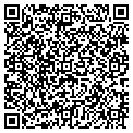 QR code with A-Sun Bright Carpet & Furn contacts