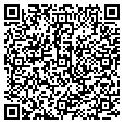 QR code with Lone Star Co contacts
