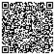 QR code with Phils Garage contacts