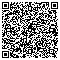 QR code with Campus Coast To Coast Inc contacts