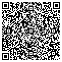 QR code with Standard Computer Inc contacts