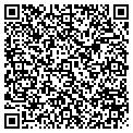QR code with Carrie Street Church Of God contacts