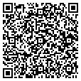 QR code with Gary's Carpets contacts