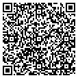 QR code with D & L Painting contacts