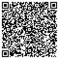 QR code with Hot Springs Vacation Rentals contacts