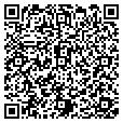 QR code with Bethel Inn contacts