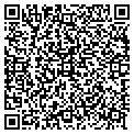 QR code with Jims Vacuum & Candle Store contacts