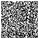 QR code with Bexter County Hotchecks Office contacts