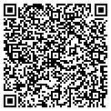 QR code with Winston G & Kattie Humphry contacts