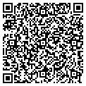 QR code with Thompson Appraisal Service contacts