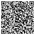 QR code with Bucks Liquor Store contacts
