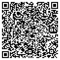 QR code with Bentonville Glass contacts