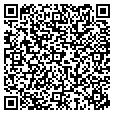 QR code with Surefish contacts