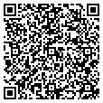 QR code with Baker Tanks Inc contacts
