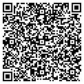 QR code with Alliance Propane Inc contacts