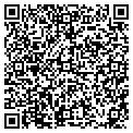 QR code with Brushy Creek Nursery contacts