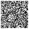 QR code with Business Ink Printing contacts