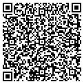 QR code with Liberty Memorial Cemetery contacts