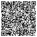 QR code with Shell Rapid Lube contacts