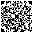 QR code with Arkansas Mobility contacts