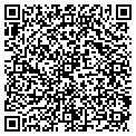 QR code with Scott Adams Law Office contacts