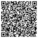 QR code with Oilfield Transport Inc contacts