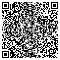 QR code with Peoples Health Mart contacts