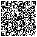 QR code with National Guard Armory contacts