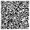 QR code with Primeaux Chiropractic Clinic contacts