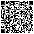 QR code with Enterprise Rent A Car contacts