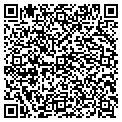 QR code with Cedarville Christian School contacts