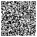 QR code with Catalina Marketing contacts