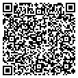 QR code with D & N Farms contacts