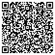QR code with Movietown contacts