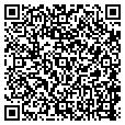 QR code with Alaska Land Service contacts