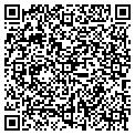 QR code with George Guthrie Photography contacts