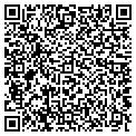 QR code with Macedonia Primitive Baptist Ch contacts