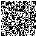QR code with Milan Salon & Spa contacts