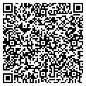 QR code with Bailey's Printing & Office contacts