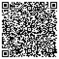 QR code with Degray One Stop & Marine contacts