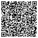 QR code with Bill James Corporation contacts