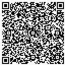 QR code with Langston Intermediate School contacts