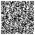 QR code with Smiles By Design contacts