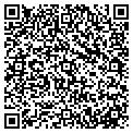 QR code with Joe James Construction contacts