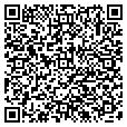 QR code with Lucky Liquor contacts
