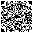 QR code with Pyburn Drywall contacts