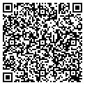 QR code with Arkansas Missouri Bail Bond contacts