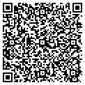 QR code with Spillway Resort & Marina contacts